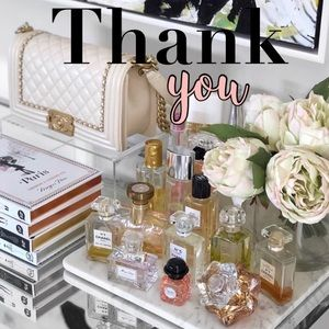 📦📮📬 Thank YOU to all my Buyers👍👍👍
